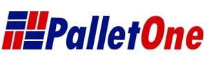 PalletOne-logo