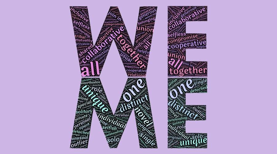 we-me-company-culture